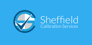 About Sheffield Calibration Ltd